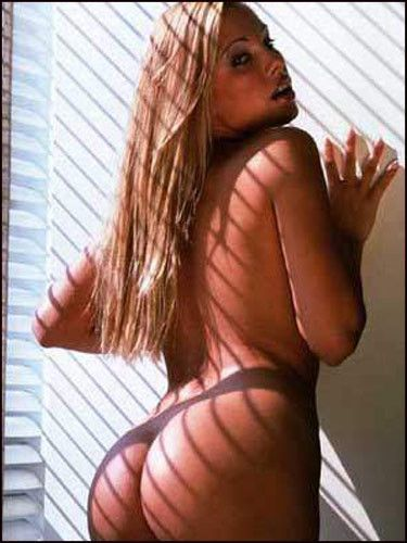 massage erotique body to body massage erotique domicile